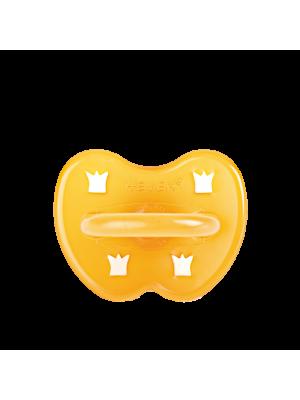 Hevea okrogla duda iz kavčuka, krona 3-36m