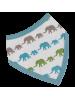Slinček ali rutka, slon